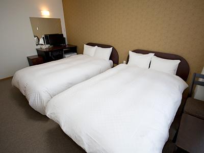 ホテル トラストイン Hotel Trust inn写真
