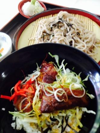 三沢市街パシャ写真『食事処、おおせっかのパイカシリーズ】