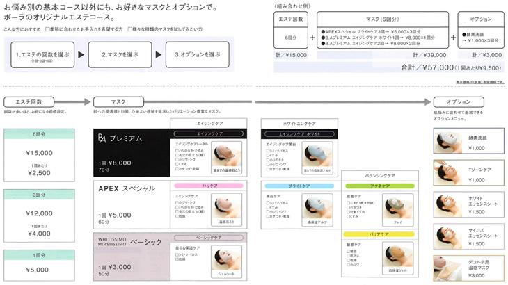 perfume-course730