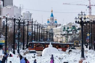 habarovsk zima1