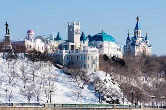 habarovsk zima2