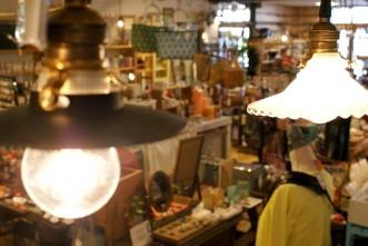 【(株)苫米地商店】写真