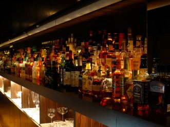 【Obara  Bar】写真