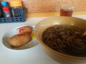 三沢市街パシャ写真『木村食堂】