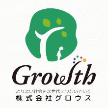 【ハーブティーとごぼう茶のGrowth】写真
