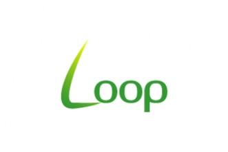 【Loop】写真