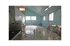 三沢保養センター写真
