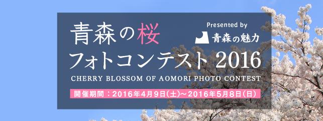 aomori_photocontest_bnr-02-643x242