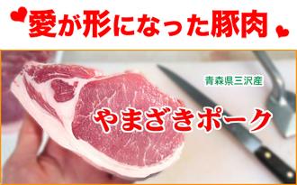 iwama-pork2