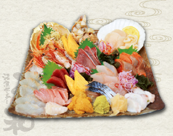 02-04_sashimi_gensen