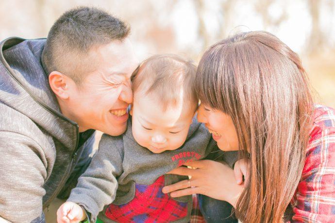 yukko camera写真