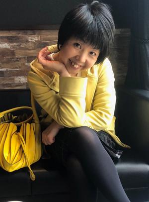 img_studior_yuriko