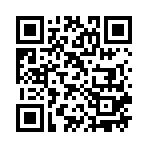 QR_Codefamilydenpakyousitu
