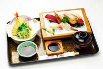 【喜久寿司】写真