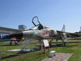 F-1280_210