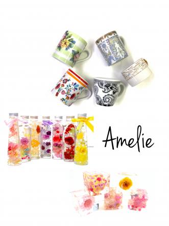 【Amelie】写真