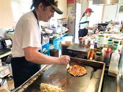 masuter_okonomiyaki