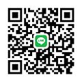 fuuga_line120