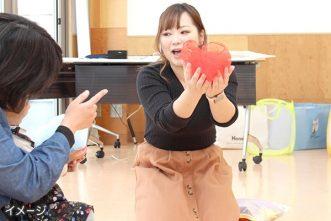 lesson-image-02