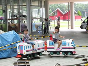 外部送付用イベント情報202105¥ミニ遊園地-04